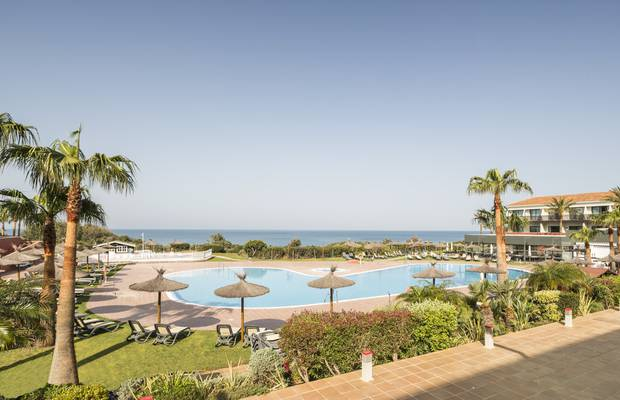 Save 10% by booking at least seven days in advance. Enjoy an autumn break. Sign up to our getaway club and get an additional discount on offers during the season. 